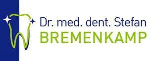 Zahnarzt Dr. Bremenkamp Duisburg